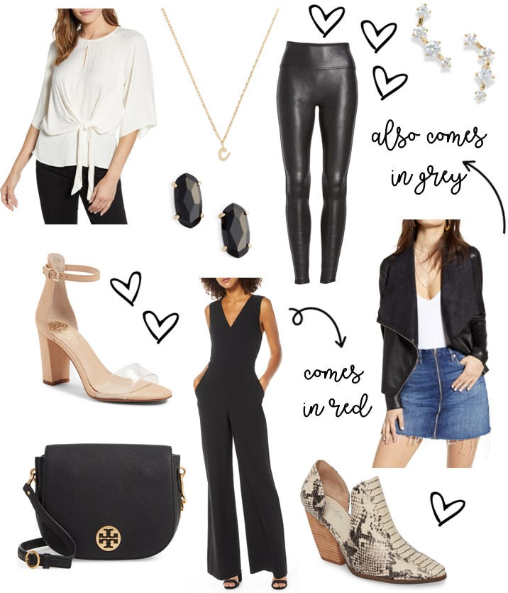 My Top Picks From the Nordstrom Anniversary Sale – 2019